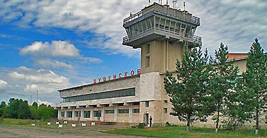 Номер телефона аэропорт шушенское